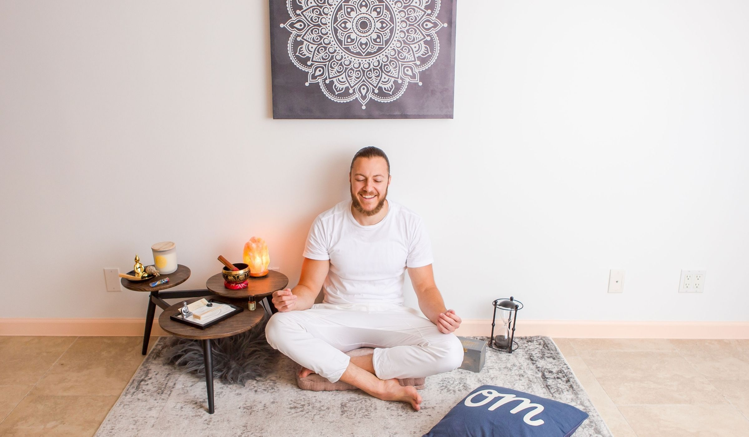 6 meditation tips to take your practice to the next level