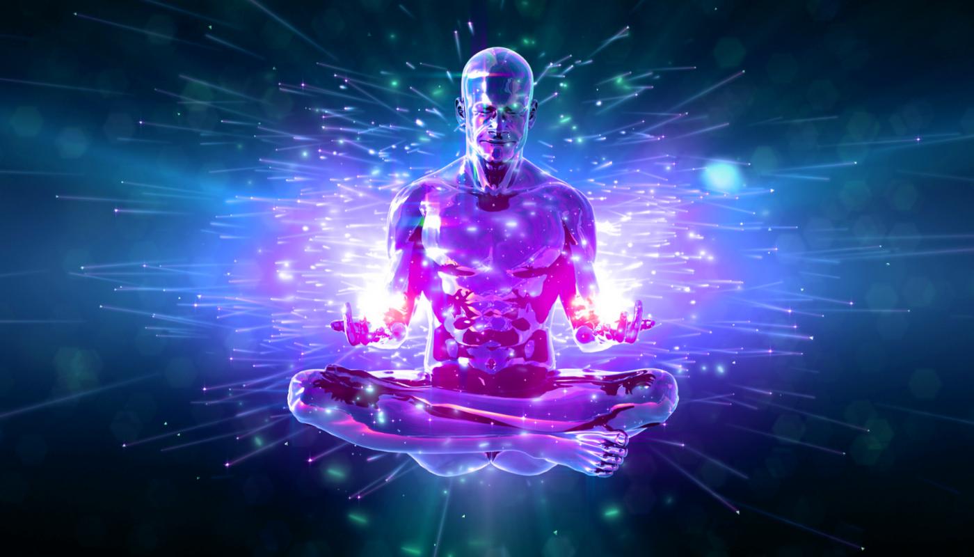 Navigating the spiritual path